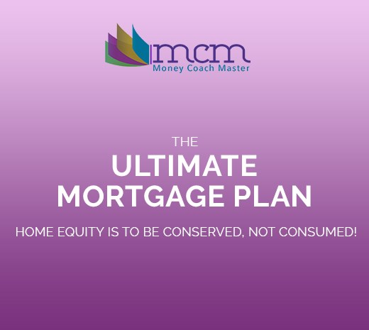 ULTIMATE-MORTGAGE